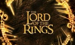 'Lord of the Rings' magkakaroon ng TV series