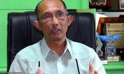 P50M kada pinalayang Chinese drug lord, binunyag ng ex-CIDG chief