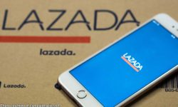 'Nagbenta' ng drug paraphernalia: Lazada handang paimbestiga sa PDEA