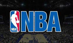 Japan-3, 'Pinas-0: Baba tungtong sa NBA