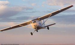 Pilotong Briton, patay sa plane crash sa Pampanga