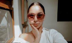Tingnan: Julia, nag-post ng throwback photo with Gerald