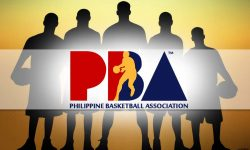 PBA Draft sa Dec. 8