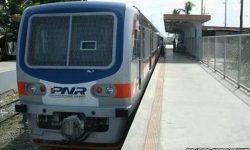 Dahil siksikan: Tren ng PNR nagkaroon ng 'higaan section'