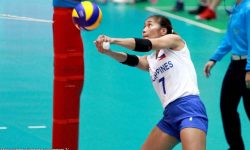 Sa wakas! 1st win binulsa ni Paat, 'Pinas vs Vietnam