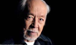 Theater actor Tony Mabesa pumanaw na