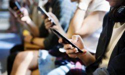 Paggamit ng cellphone sa MPBL game, bawal na