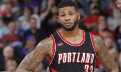 NBA-caliber ulit! Alonzo Gee salang sa Phoenix