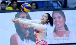 Korona mas matimbang kaysa MVP – Galanza