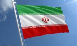 Iran suspendido sa mga judo competition