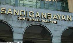 Panibagong ill-gotten wealth case vs mga Marcos binasura