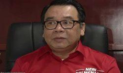 Taas-kontribusyon sa SSS magpapahirap sa mga manggagawa, matinong employer - Bayan Muna